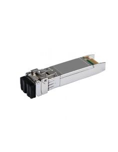 Hewlett Packard Enterprise JL486A network transceiver module Fiber optic 25000 Mbit/s SFP28 Aruba JL486A - 1