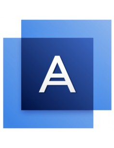 Acronis True Image 2020 5 licens/-er ESD (Electronic Software Download) Acronis Germany Gmbh TI53L1LOS - 1
