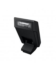 Fujifilm EF-X8 Kompakti salama Musta Fujifilm 16651497 - 1