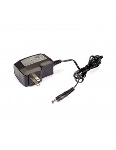 Black Box Blackbox Kvm Extender Replacement Power Supply Black Box KVXLC-PS - 1