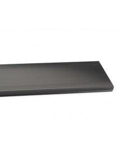 Black Box RMT411A-R2 palvelinkaapin lisävaruste Black Box RMT411A-R2 - 1