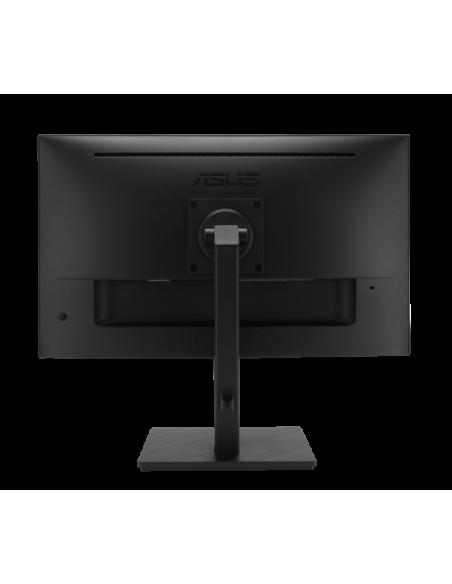 "ASUS VA27AQSB 68.6 cm (27"") 2560 x 1440 pikseliä Quad HD Musta Asus 90LM06G0-B01170 - 6"