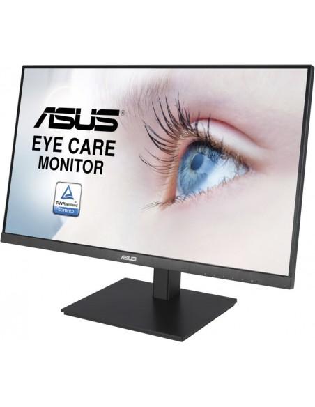 "ASUS VA27DQSB 68.6 cm (27"") 1920 x 1080 pikseliä Full HD LED Musta Asus 90LM06H1-B01370 - 3"