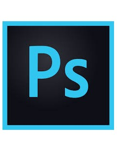 Adobe Photoshop Elements & Premiere 2021 Adobe 65314258 - 1