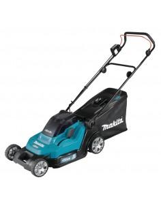 Makita DLM432Z lawn mower Battery Makita DLM432Z - 1