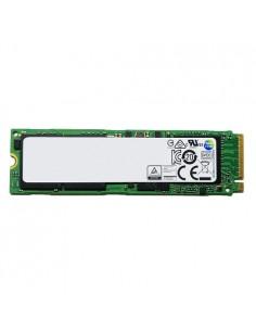 Fujitsu S26391-F3073-L840 SSD-massamuisti M.2 512 GB Serial ATA III Fts S26391-F3073-L840 - 1