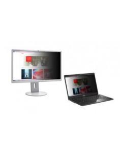 "Fujitsu S26391-F6098-L219 näytön tietoturvasuodatin 48.3 cm (19"") Fujitsu Technology Solutions S26391-F6098-L219 - 1"