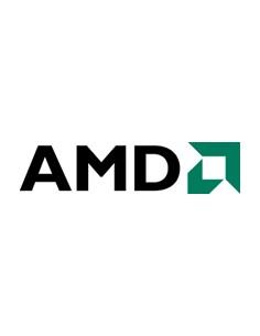 AMD Ryzen 3 2300X suoritin 3.5 GHz 8 MB L3 Amd YD230XBBAFMPK?KIT - 1
