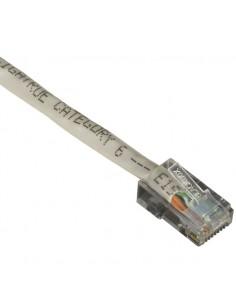 Black Box Blackbox Gigatrue Cat6 Utp Cable, Basic - Beige, 9.1m Black Box EVNSL625-0030 - 1