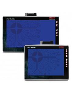 Datalogic 94S151245 mobiilitietokone Datalogic Adc 94S151245 - 1