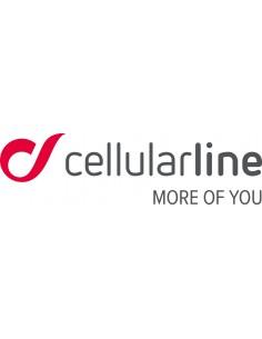 Cellularline Become matkapuhelimen suojakotelo Cellularline BECOMECIPH12MAXK - 1