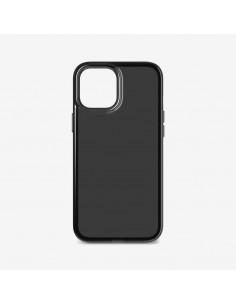 "Tech21 Evo Tint matkapuhelimen suojakotelo 17 cm (6.7"") Suojus Hiili Tech21 T21-8402 - 1"