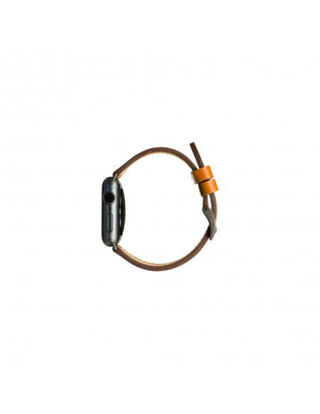 dbramante1928 AW40GTSG1027 watch part/accessory Dbramante1928 AW40GTSG1027 - 3