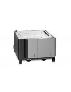 HP LaserJet 3500-sheet High-capacity Input Tray Hp C3F79A - 1