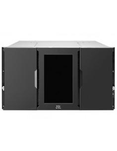 Hewlett Packard Enterprise QU626A tape array Hp QU626A - 1