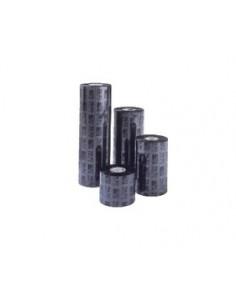 Intermec 1-091646-01 thermal ribbon 76 m Intermec 1-091646-01 - 1