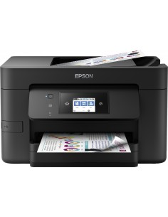Epson WorkForce Pro WF-4720DWF Epson C11CF74402 - 1