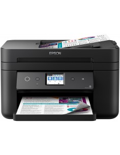 Epson WorkForce WF-2865DWF Epson C11CG28402 - 1