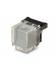 HP 2-pack 2000-staple Cartridge Niittipartuunayksikkö 4000 niitit Hp CC383A - 1