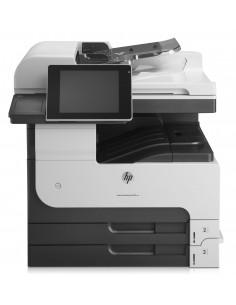 HP LaserJet Enterprise M725dn Laser A3 1200 x DPI 41 ppm Hp CF066A#B19 - 1