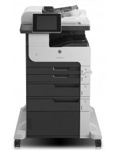HP LaserJet Enterprise M725f Laser A3 1200 x DPI 41 ppm Hp CF067A#B19 - 1