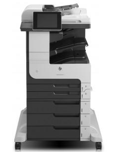 HP LaserJet Enterprise M725z Laser A3 1200 x DPI 41 ppm Hp CF068A#B19 - 1