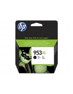 HP 953XL Black Original Ink Cartridge High (XL) Yield Hp L0S70AE#BGX - 1
