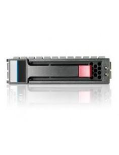 "Hewlett Packard Enterprise 32TB 3.5"" 12G SAS 32000 GB Hp N9Y45A - 1"