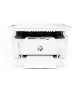 HP LaserJet Pro M28w Laser A4 600 x DPI 18 ppm Wi-Fi Hp W2G55A - 1