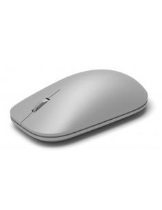 Microsoft Surface hiiri Molempikätinen Bluetooth Microsoft WS3-00002 - 1