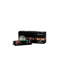 Lexmark Toner Cartridge for E33/E34 series Alkuperäinen Musta Lexmark 34016HE - 1