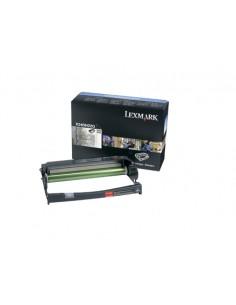 Lexmark Photoconductor Kit for X342 kuvayksikkö 30000 sivua Lexmark X340H22G - 1