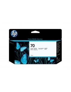 HP 70 Original Photo black Hq C9449A - 1