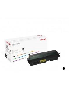 Xerox Svart . Motsvarar Kyocera TK-110. Passar till FS-1016MFP, FS-1116MFP, FS-720, FS-820, FS-920 Xerox 003R99772 - 1