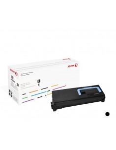 Xerox Värikasetti, Keltainen. Vastaa Tuotetta Kyocera Tk-560Y Xerox 006R03226 - 1