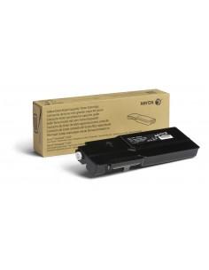 Xerox VersaLink C400/C405, musta värikasetti (ekstrasuuri kapasiteetti, 10 500 sivua) Xerox 106R03528 - 1