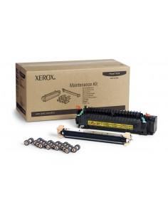 Xerox 108R00718 tulostinpaketti Xerox 108R00718 - 1