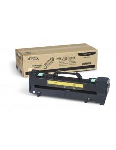 Xerox 115R00038 100000sivua kiinnitysyksikkö Xerox 115R00038 - 1