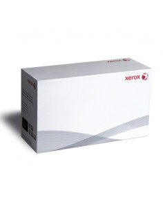 Xerox Maintenace Kit For 3460 Xerox 497N01580 - 1