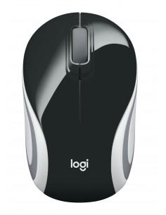 Logitech M187 hiiri Langaton RF Optinen 1000 DPI Molempikätinen Logitech 910-002731 - 1