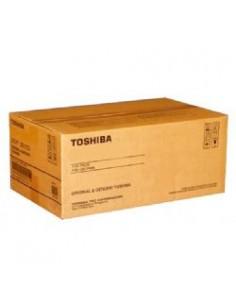 Dynabook T-FC26SM Alkuperäinen Magenta 1 kpl Toshiba 6B000000555 - 1