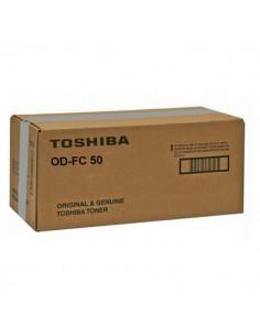 Dynabook OD-FC 50 Alkuperäinen Toshiba 6LJ70598000 - 1