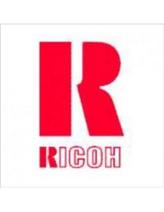 Ricoh Type 145 Color kuvayksikkö 50000 sivua Ricoh 402320 - 1