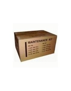 Ricoh 402719 tulostinpaketti Ricoh 402719 - 1