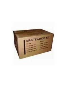 Ricoh 402816 tulostinpaketti Ricoh 402816 - 1