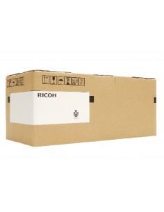 Ricoh 842098 värikasetti Alkuperäinen Keltainen 1 kpl Ricoh 842098 - 1