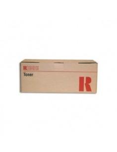 Ricoh 842256 värikasetti Alkuperäinen Keltainen 1 kpl Ricoh 842256 - 1