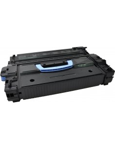 CoreParts QI-HP2056 värikasetti Yhteensopiva Musta 1 kpl Coreparts QI-HP2056 - 1