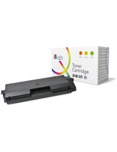 CoreParts QI-KY1009B värikasetti Yhteensopiva Musta 1 kpl Coreparts QI-KY1009B - 1