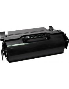 CoreParts QI-LE2040 värikasetti Yhteensopiva Musta 1 kpl Coreparts QI-LE2040 - 1